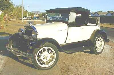 view the model a fords.jpg
